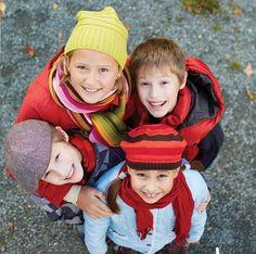 Sömestr kış okulu programı Şaşkınbakkal British Side