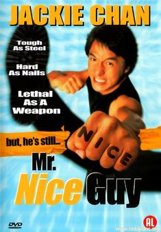 Jackie Chan Movies, Hd Streaming, A Good Man, Movies And Tv Shows, Movie Tv, Guys, Movie Posters, Indiana, Films