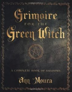 Mysterious and Reassuring