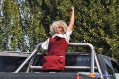 139/221 | Photo du stunt show, Scuola di Polizia situé à Mirabilandia (Italie). Plus d'information sur notre site http://www.e-coasters.com !! Tous les meilleurs Parcs d'Attractions sur un seul site web !! Découvrez également nos vidéos du show à ces adresses : http://youtu.be/DB4UCC9a3J0 & http://youtu.be/4F9wptkq8Uc