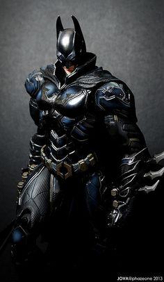 Batman Y Superman, Batman Armor, Batman Suit, Batman Ninja, Batman Comic Art, Batman Robin, Batman Arkham, Batman Costumes, Batman Cosplay