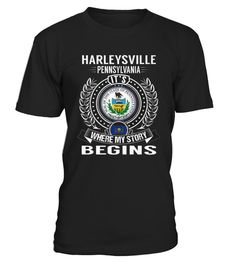 # Best Shirt Harleysville, Pennsylvania front 2 .  tee Harleysville, Pennsylvania-front-2 Original Design.tee shirt Harleysville, Pennsylvania-front-2 is back . HOW TO ORDER:1. Select the style and color you want:2. Click Reserve it now3. Select size and quantity4. Enter shipping and billing information5. Done! Simple as that!TIPS: Buy 2 or more to save shipping cost!This is printable if you purchase only one piece. so dont worry, you will get yours.