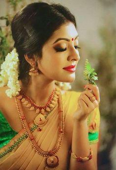 Sikh girl randki
