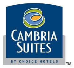I'm learning all about Cambria Suites at @Influenster!