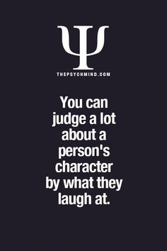 ~~pinned from site directly~~ . Fun Psychology facts here! Psychology Says, Psychology Fun Facts, Psychology Quotes, Abnormal Psychology, Fact Quotes, True Quotes, Motivational Quotes, Inspirational Quotes, Meaningful Quotes