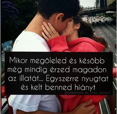 Dont Break My Heart, Secret Love, My Heart Is Breaking, Favorite Quotes, I Love You, Love Quotes, My Life, Minden, Thoughts