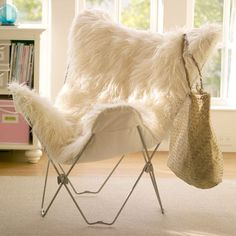 Dorm Chairs, Dorm Room Chairs U0026 Dorm Lounge Seating | PBteen | Pottery Barn  | Pinterest | Dorm Room Chairs, Dorm Chairs And Dorm Part 77