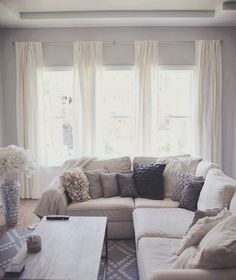 How to Decorate Your First Grown-Up Apartment | /carlycristman/ | Her Campus | http://www.hercampus.com/diy/decorating/how-decorate-your-first-grown-apartment
