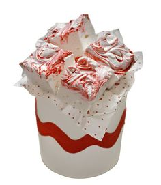 258 best DIY Homemade Food Gifts images on Pinterest | Christmas ...