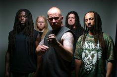 Suffocation - Concert review - Kings Arms, Auckland #Suffocation #13thfloor #kingsarms