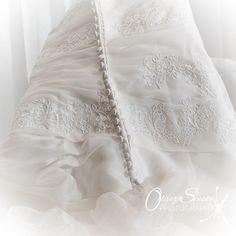 liebevoll inszenierte Details & Accessoires Deiner Hochzeit