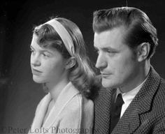 Sylvia Plath and Ted Hughes Feminist Writers, Writers And Poets, Literary Heroes, Literary Quotes, Ted Hughes Sylvia Plath, Silvia Plath, Sylvia Plath Quotes, Anne Sexton, Story Writer
