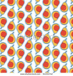 Find Pear Fruit Vector Patternswatch Pattern stock images in HD and millions of other royalty-free stock photos, illustrations and vectors in the Shutterstock collection. Pear Fruit, Fruit Vector, Abstract Images, Vector Pattern, Swatch, Royalty Free Stock Photos, Illustration, Illustrations