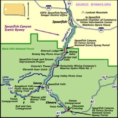 Image Search Results for spearfish canyon south dakota South Dakota Vacation, South Dakota Travel, Spearfish Canyon, Us Forest Service, Botany Bay, Yellowstone National Park, National Parks, Travel Usa, Motorcycle Touring