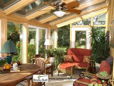 Brady-Built Sunrooms are quality, factory-built sunroom additions made in Auburn, MA factory. We custom design and construct sunrooms, solariums, conservatories and orangeries. Sunroom Addition, Sunrooms, Conservatory, Living Spaces, Custom Design, Future, Natural, Building, Places