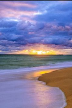 Top 10 Beaches of the World   Nantucket Island, Massachusetts Like or repin is amazing. Check out All My Love by Noelito Flow =)