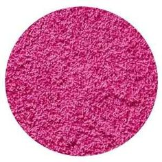 Always wanted a giant pink rug!! #matildajaneclothing #MJCdreamcloset