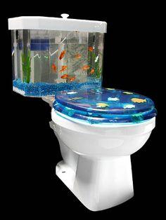 Google Image Result for http://2.bp.blogspot.com/-7j4ncjFKXYE/Tgmry93jJiI/AAAAAAAABko/RbnkmYwFGus/s1600/fish-bowl-toilet.jpg