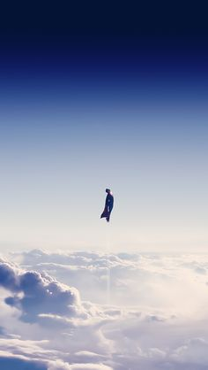 Arte Do Superman, Superman Movies, Dc Movies, Batman Vs Superman, Marvel Vs, Marvel Dc Comics, Superman Wallpaper, Dc World, Dc Comics Heroes