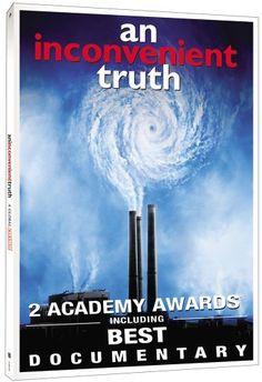 An Inconvenient Truth DVD ~ Al Gore, http://www.amazon.com/dp/B000ICL3KG/ref=cm_sw_r_pi_dp_PZqHpb0G9NG8M