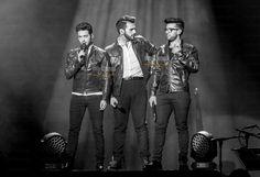 Madrid 21/05/2016. Foto de MyIPop en Flickr. Álbum completo en: https://www.flickr.com/photos/myipop/albums/72157668609781236