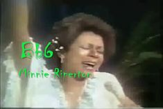 Minnie Riperton, Hate
