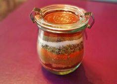 Selbstgemachtes Fix für Chili con Carne, ein tolles Rezept aus der Kategorie Geheimrezepte. Bewertungen: 222. Durchschnitt: Ø 4,7.
