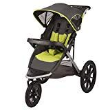 Evenflo Victory Jogging Stroller Tucson, Tucson Lightweight jogging stroller that is self standing when folded Convenient Storage basket. Baby Jogger Stroller, Best Baby Strollers, Pram Stroller, Tucson, Baby Transport, Best Joggers, Booster Car Seat, Kids Seating, Prams