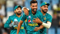 Pakistan Cricket Board (PCB) managing director Wasim Khan is not confident about resumption of India-Pakistan bilateral cricket anytime soon but he has suggested a change in strategy to get the two nations playing. India And Pakistan, Sports News, Cricket, Confident, Two By Two, Change, Let It Be, Board, Cricket Sport