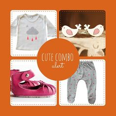 Instagram photo by @smalltotall (Small to TALL) | Iconosquare DIY baby shoes www.firstbabyshoes.com