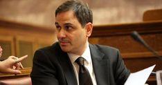 Φ. Σαχινίδης: «Οι συναινέσεις για τις αναγκαίες αλλαγές δεν σημαίνουν μετεκλογικές συνεργασίες»
