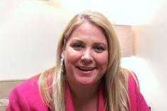 Janine Driver's Body Language Insights