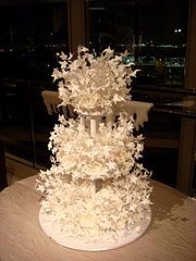 wedding cakes from Germany - Google Search