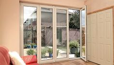 Today Skybryte gives promise to give you the best of best in upvc windows and doors