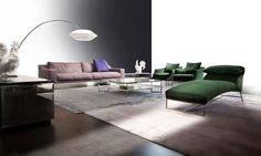 Erba Italia - Indizio Table, Furniture, Home Decor, Italia, Decoration Home, Room Decor, Tables, Home Furnishings, Home Interior Design