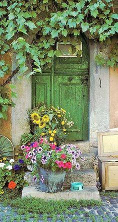 , #Puerta #Ventana