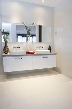 nice 47 Stylish White Subway Tile Bathroom Ideas for Your Reference White Subway Tile Bathroom, Laundry In Bathroom, Small Bathroom, Bathroom Ideas, Bathroom Blinds, Bathroom Modern, Bathroom Flooring, Master Bathroom, Remodled Bathrooms