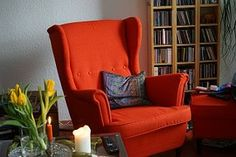 Sofa upholstery repair troubles got you down? Use this simple DIY method to repair torn upholstery yourself and extend the life of your furniture. Living Room Upholstery, Living Room Chairs, Living Room Furniture, Dining Rooms, Declutter Bedroom, Declutter Your Home, Upholstery Repair, Furniture Upholstery, Upholstery Tacks