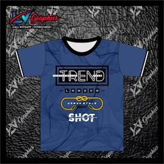 Archive for September 2019 Branded T Shirts, Printed Shirts, Multi Coloured T Shirts, Mens Jogger Pants, Kids Clothes Boys, Little Boy Outfits, Kids Prints, Boys Shirts, Shirt Designs