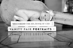 Newborn photography, Kari Flores Phtography, Orange County ,newborn, black and white newborn