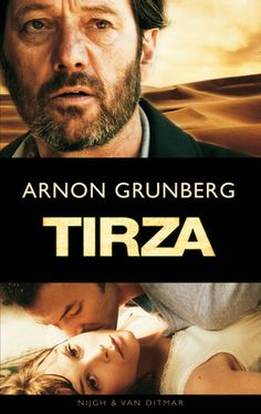 tirza 2010 full movie download