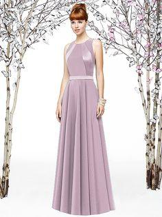 Lela Rose Style LX194x http://www.dessy.com/dresses/bridesmaid/lx194x/?colorid=1186#.UtHSV3-9KK0