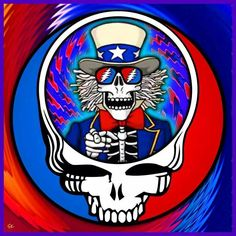 Grateful Dead Patches, Grateful Dead Shows, Grateful Dead Image, Grateful Dead Live, Grateful Dead Poster, Forever Grateful, Grateful Dead Wallpaper, Grateful Dead Merchandise, Band Posters