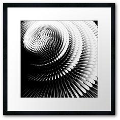 Framed Print by dahleea Framed Prints, Canvas Prints, Art Prints, Ipad Case, Floor Pillows, Art Boards, Clock, 3d