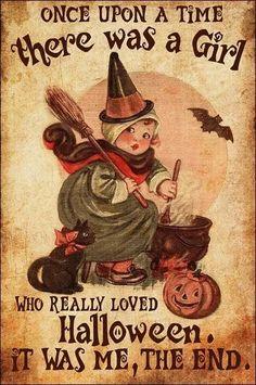 Halloween Cartoons, Halloween Quotes, Halloween Signs, Halloween Pictures, Halloween House, Halloween 2020, Spooky Halloween, Holidays Halloween, Halloween Crafts