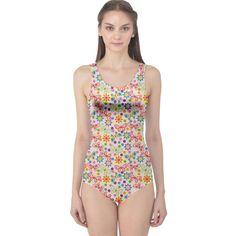 Women's Butterfly Printed Elastic One Piece Bikini Swimsuit Swimwear Size Seductive Women, One Piece Bikini, Bikini Swimsuit, Butterfly Print, Swimsuits, Swimwear, The Ordinary, Printed, Sexy