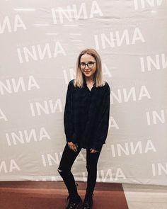 Agata Gładysz 🌸 Sweaters, Instagram, Dresses, Fashion, Vestidos, Moda, Fashion Styles, Sweater, Dress