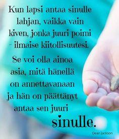 Live Life, Self Love, Sayings, Quotes, Quote, Quotations, Self Esteem, Lyrics, Quote Life