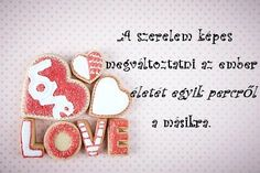 idézet a szerelemről Valentines Day, Thoughts, Quotes, Pictures, Valantine Day, Qoutes, Valentines, Quotations, Shut Up Quotes