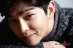 """Who is Yoon Gyoon-sang from """"Pinocchio""""? -- an interview -- posted by supernad2 on tumblr on 2/3/2015"""